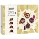 Nestlé L'Atelier 186g