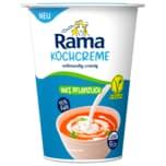 Rama Kochcreme 15% Fett vegan 200ml