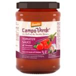 Campo Verde Demeter Tomaten Sauce all'Ortolana 330g