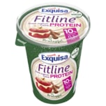 Exquisa Fitline Protein Bratapfel 400g