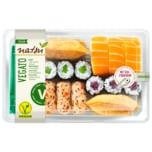 Sushi Box Vegato vegan 340g