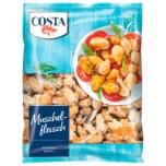 Costa Muschelfleisch 400g