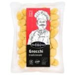 BioGourmet Gnocchi vegan 250 g