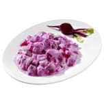 Dahlhoff Feinkost Delikatess roter Herings-Salat 400g