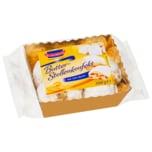 Kuchenmeister Butter-Stollenkonfekt 300g