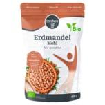 Borchers Bio Erdmandelmehl 400g