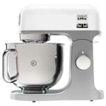 Kenwood Küchenmaschine K-Mix KMX 750.WH weiß