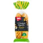 Ibis Sandwich Baguettes Brioche 340g