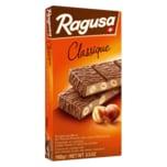 Ragusa Jubilé 100g