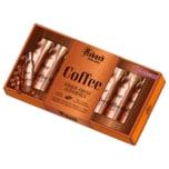 Asbach Pralinen Coffee 100g