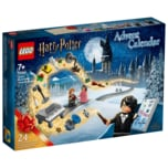 Lego Harry Potter Adventskalender 75981 / 335 Teile
