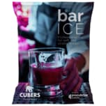 Cubers The Ice Brand Eiswürfel 2kg