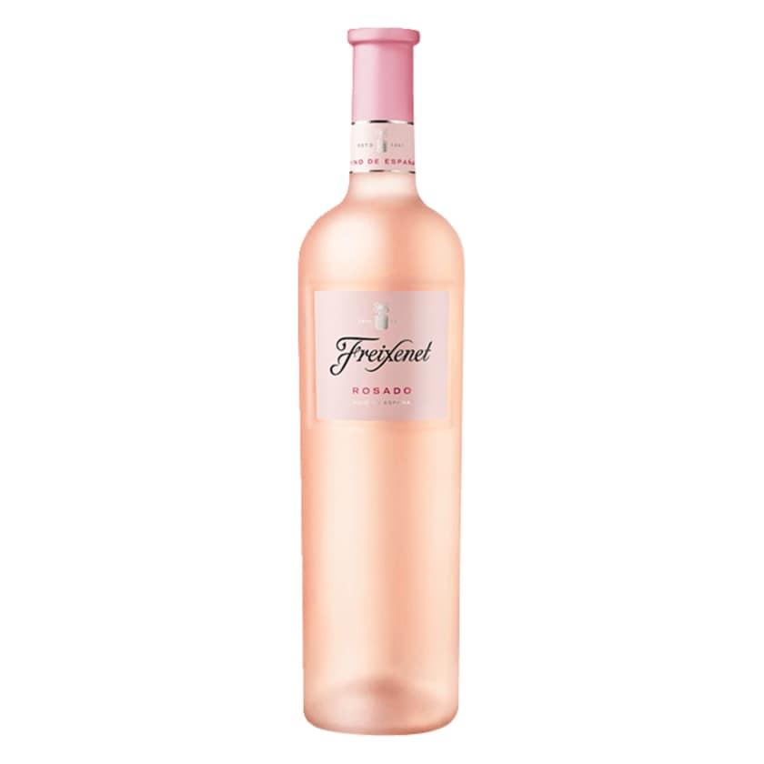 Freixenet Roséwein Rosado trocken 0,75l
