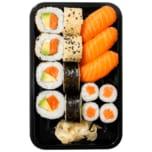 EatHappy Sake Box 399g