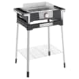 Severin Barbecue-Standgrill 8116, 2500W
