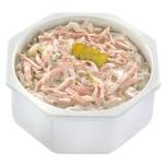 Grossmann Delikatess Fleischsalat