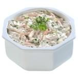 Grossmann Kräuter Fleischsalat