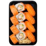 EatHappy Sushi Sake Supreme 383g