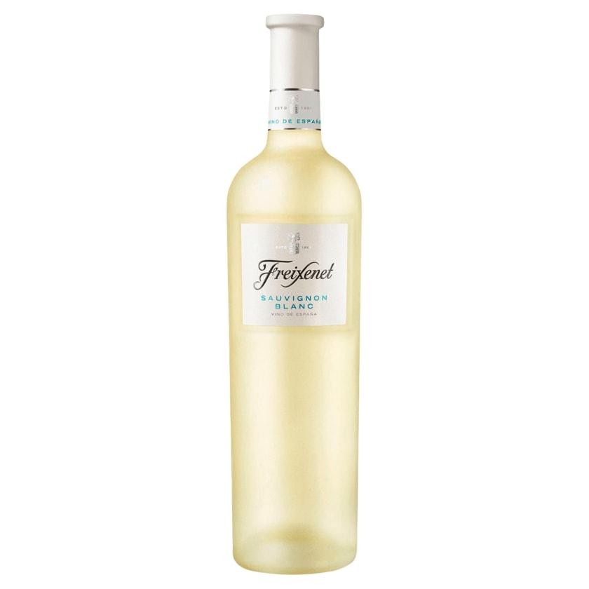 Freixenet Weißwein Sauvignon Blanc trocken 0,75l