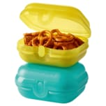Tupperware Mini-Twins 2er Set *