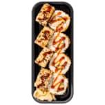 EatHappy Sushi California Teriyaki Lachs 217g