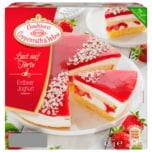 Coppenrath & Wiese Erdbeer-Joghurt Torte 420g