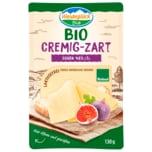 Weideglück Bio Cremig-Zart Scheiben 130g