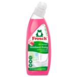 Frosch WC-Reiniger Himbeer-Essig 750ml
