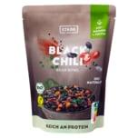Stark Bio Black Chili Bean Bowl 400g