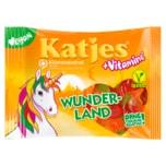 Katjes Fruchtgummi Wunderland + Vitamine 175g