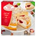 Conditorei Coppenrath & Wiese Lust auf Torte Nuss Kirsch 280g