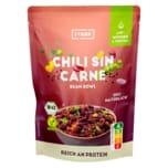 Stark Bio Chili Sin Carne Bean Bowl 400g