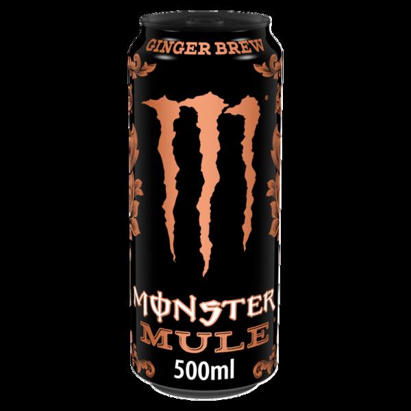 Rewe.De/Monster