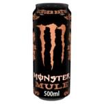 Monster Mule Ginger Brew 0,5l