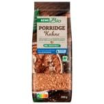 REWE Bio Porridge Kakao 500g
