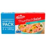 Hawesta Thunfisch Salat Couscous 2x160g