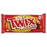 Twix Spekulatius Gewürz 5x46g