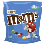 M&M'S Crispy 425g