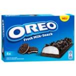 Oreo Fresh Milk-Snack 4x30g