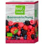 Bio Inside Bio Beerenmischung 300g