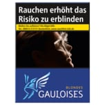Gauloises Blondes Blau 24 Stück