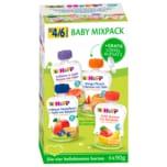 Hipp Bio Baby Mixpack nach dem 4/6 Monat 360g