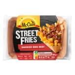 McCain Street Fries Smoked BBQ Beef 300g