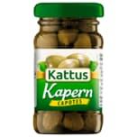 Kattus Kapern Capotes 35g