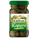 Kattus Kapern Surfines 35g