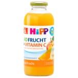 Hipp Bio Multifrucht 0,5l