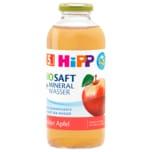 Hipp Bio Milder Apfel 0,5l