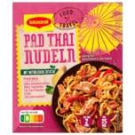 Maggi Foodtravel Pad Thai Nudeln 26g