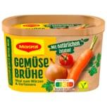 Maggi Gemüse Brühe für 18l