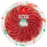 Wiltmann Schinken-Salami Light 50g